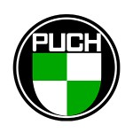 Group logo of Os med Puch